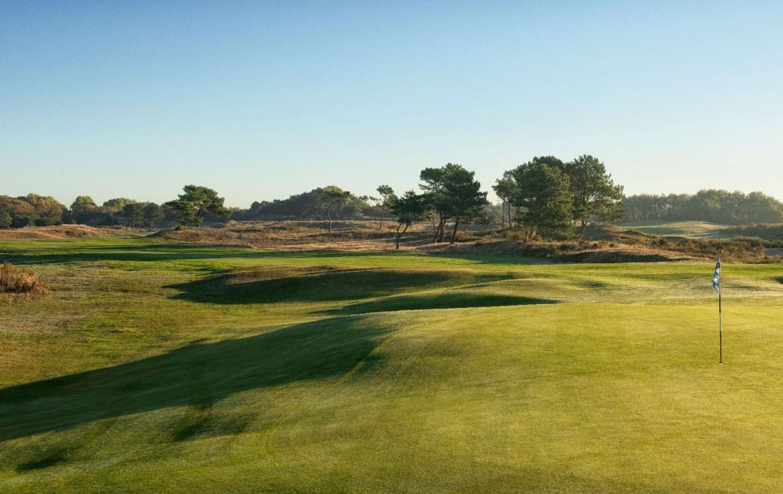golf-expedition-golf-reizen-frankrijk-regio-pas-de-calais-le-manoir-hotel-uitzicht-golfbaan.jpg
