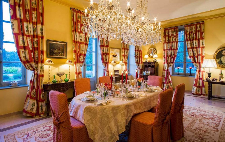 golf-expedition-golf-reizen-frankrijk-regio-provence-chateau-talaud-eettafel-klassiek.jpg