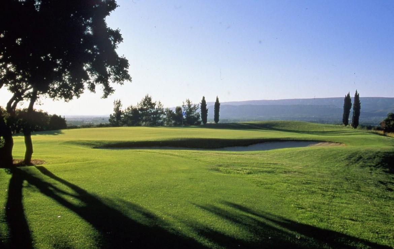 golf-expedition-golf-reizen-frankrijk-regio-provence-chateau-talaud-green.jpg