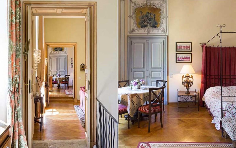 golf-expedition-golf-reizen-frankrijk-regio-provence-chateau-talaud-slaapkamer-met-zitruimte.jpg