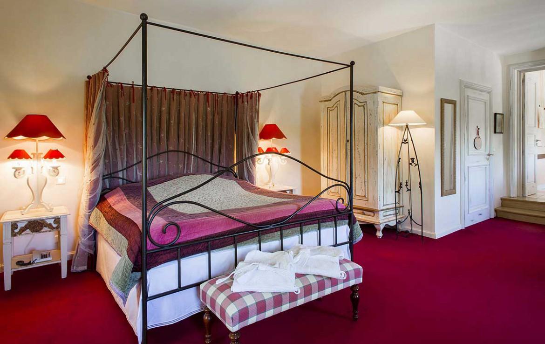 golf-expedition-golf-reizen-frankrijk-regio-provence-chateau-talaud-slaapkamer-twee-personen.jpg