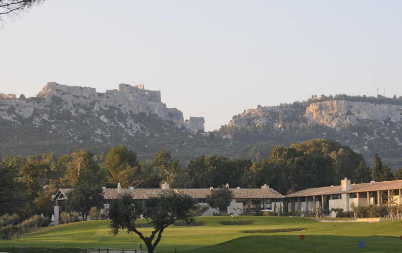 golf-expedition-golf-reizen-frankrijk-regio-provence-domaine-de-manville-accommodatie-grasveld-bergen.jpg
