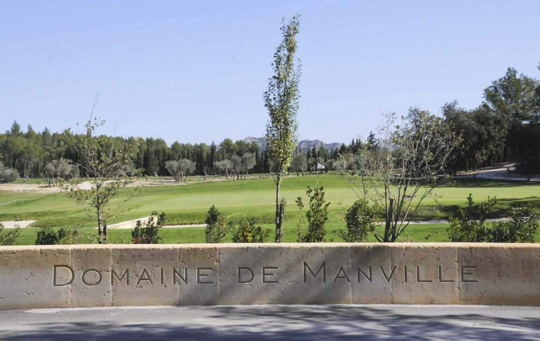 golf-expedition-golf-reizen-frankrijk-regio-provence-domaine-de-manville-naam-met-golfbaan.jpg