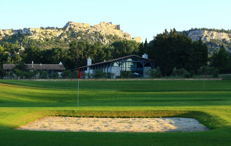 golf-expedition-golf-reizen-frankrijk-regio-provence-domaine-de-manville-villa-met-golfbaan.jpg