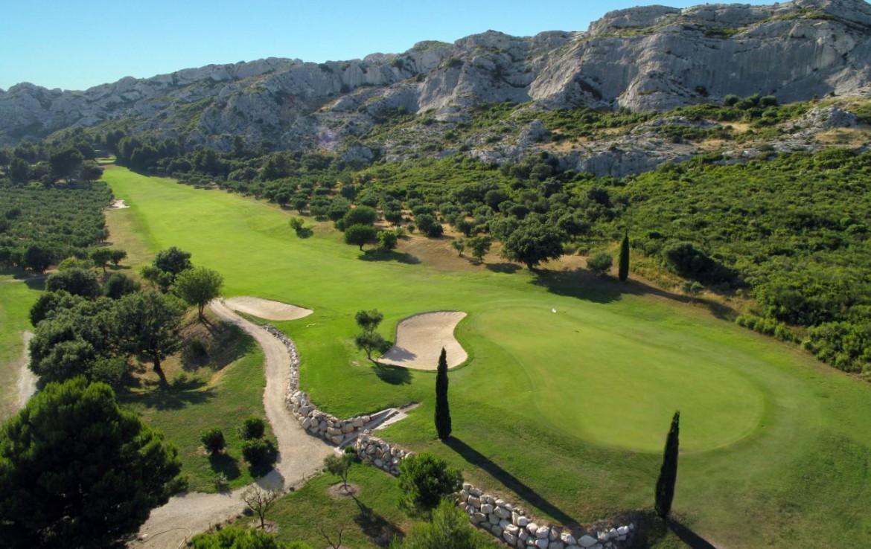 golf-expedition-golf-reizen-frankrijk-regio-provence-domaine-les-serres-golfbaan-in-bergen.jpg
