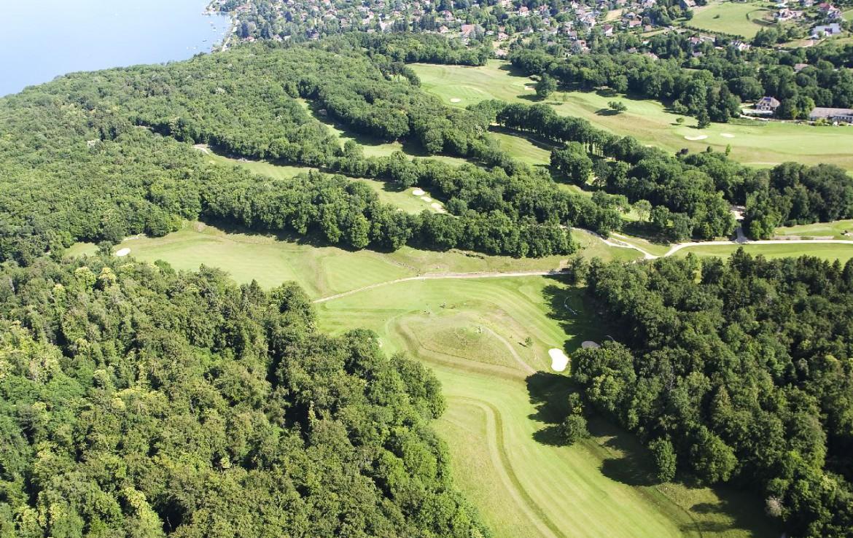golf-expedition-golf-reizen-frankrijk-regio-rhone-alpes-abbaye-de-talloires-golfbanen.jpg