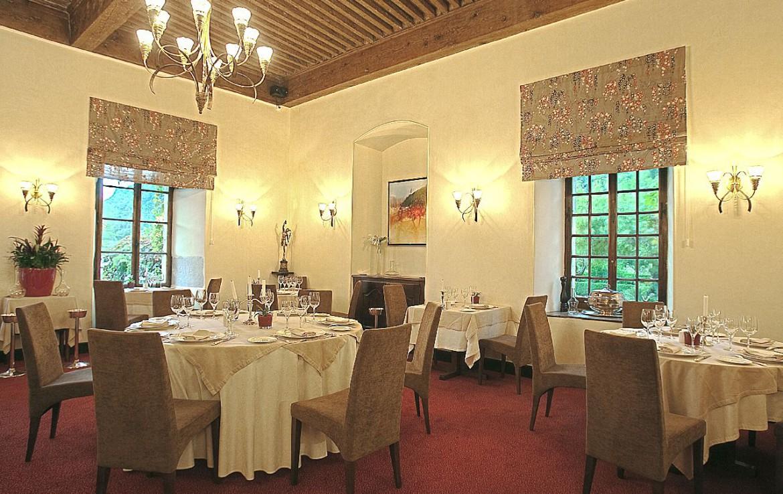 golf-expedition-golf-reizen-frankrijk-regio-rhone-alpes-abbaye-de-talloires-restaurant.jpg