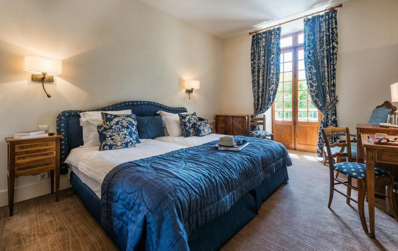 golf-expedition-golf-reizen-frankrijk-regio-rhone-alpes-abbaye-de-talloires-slaapkamer-twee-personen.jpg
