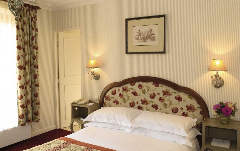 golf-expedition-golf-reizen-frankrijk-regio-rhone-alpes-cottage-bise-slaapkamer-twee-personen.jpg