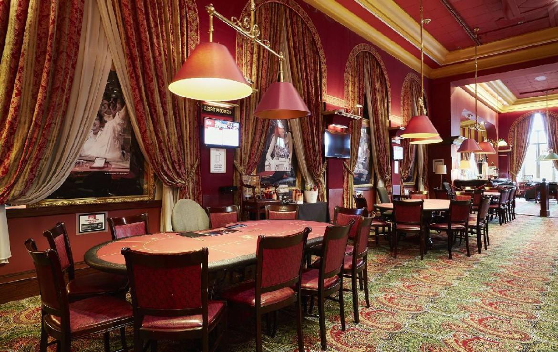 golf-expedition-golf-reizen-frankrijk-regio-rhone-alpes-domaine-de-divonne-casino-games.jpg