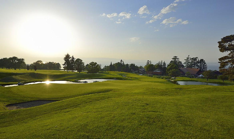 golf-expedition-golf-reizen-frankrijk-regio-rhone-alpes-evian-royal-resort-golfbaan.jpg