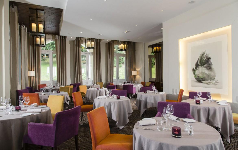 golf-expedition-golf-reizen-frankrijk-regio-rhone-alpes-evian-royal-resort-restaurant.jpg
