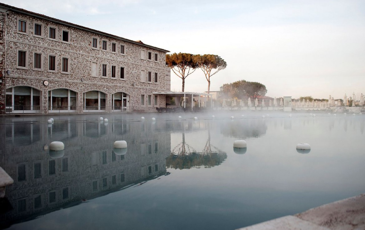 golf-expedition-golf-reizen-italie-toscane-terme-di-saturnia-spa-en-golf-resort-hotel-met-zwembad.jpg
