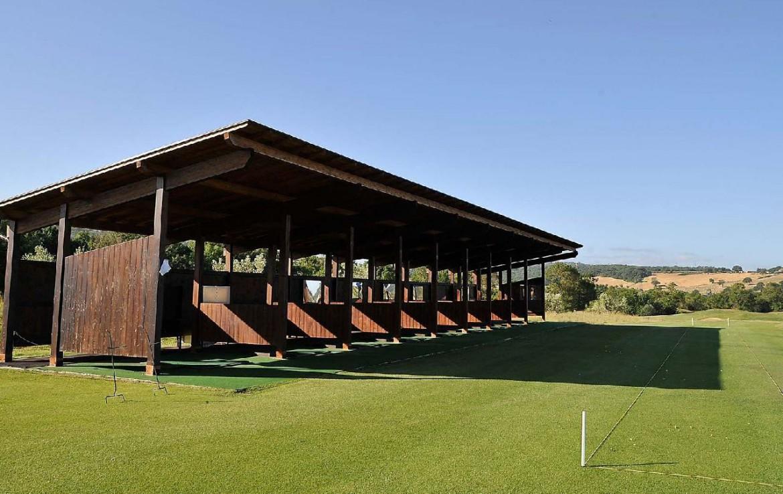 golf-expedition-golf-reizen-italie-toscane-terme-di-saturnia-spa-en-golf-resort-oefenruimte.jpg
