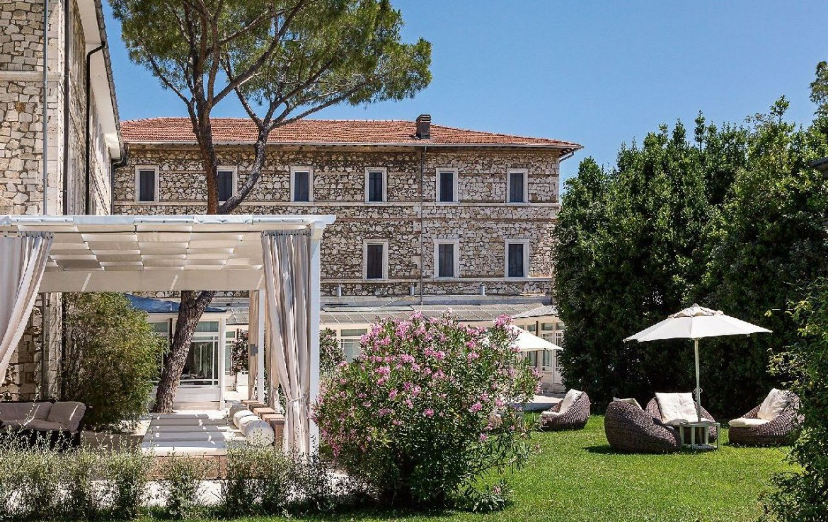 golf-expedition-golf-reizen-italie-toscane-terme-di-saturnia-spa-en-golf-resort-tuin.jpg