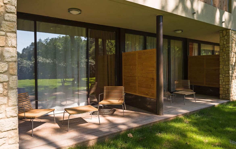 golf-expedition-golf-reizen-regio-provence-Moulin-de-vernegues-appartementen-met-terras