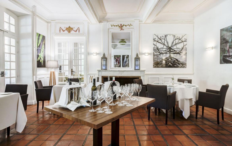 golf-expedition-golf-reizen-regio-provence-Moulin-de-vernegues-restaurant-