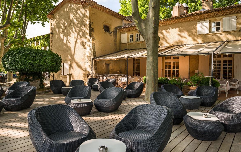 golf-expedition-golf-reizen-regio-provence-Moulin-de-vernegues-terras