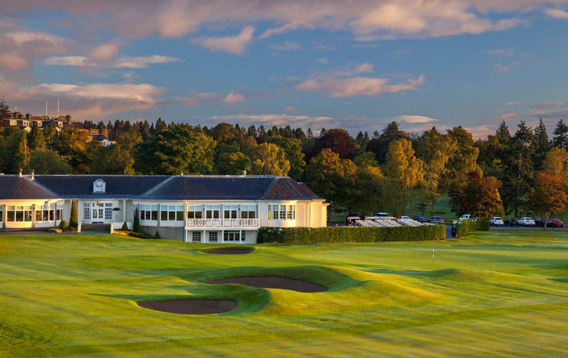 golf-expedition-golf-reizen-schotland-regio-edinburgh-gleneagles-golf-resort-golf-clubhuis-golfbaan.jpg