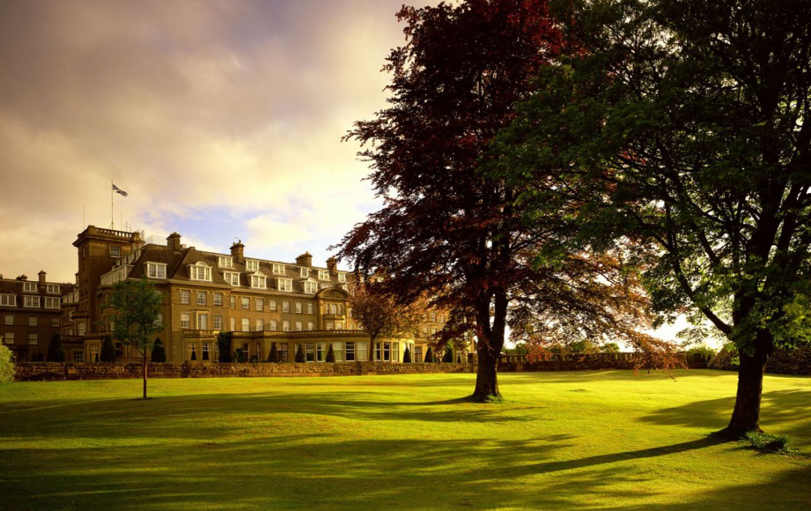 golf-expedition-golf-reizen-schotland-regio-edinburgh-gleneagles-golf-resort-golfbaan-bij-resort.jpg