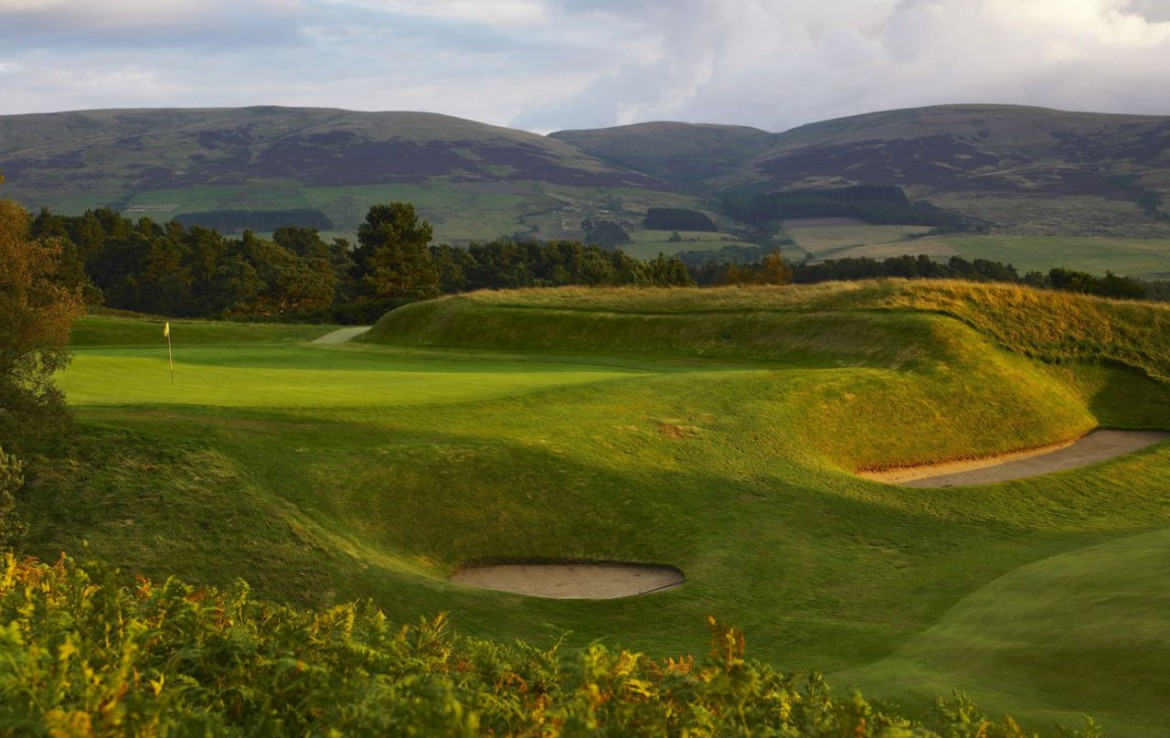 golf-expedition-golf-reizen-schotland-regio-edinburgh-gleneagles-golf-resort-golfbaan-in-bergen.jpg