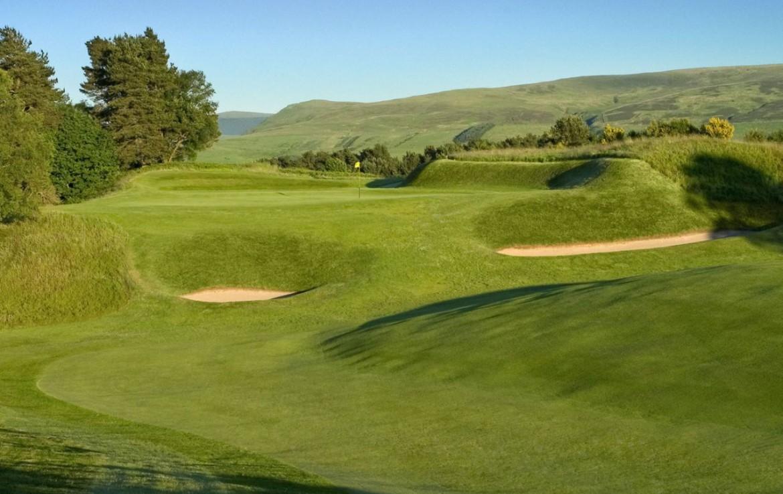 golf-expedition-golf-reizen-schotland-regio-edinburgh-gleneagles-golf-resort-golfbaan.jpg