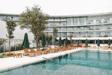 golf-expedition-golf-reizen-spanje-girona-hotel-camiral-spa.jpg