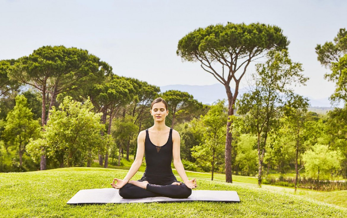 golf-expedition-golf-reizen-spanje-girona-hotel-camiral-yoga.jpg