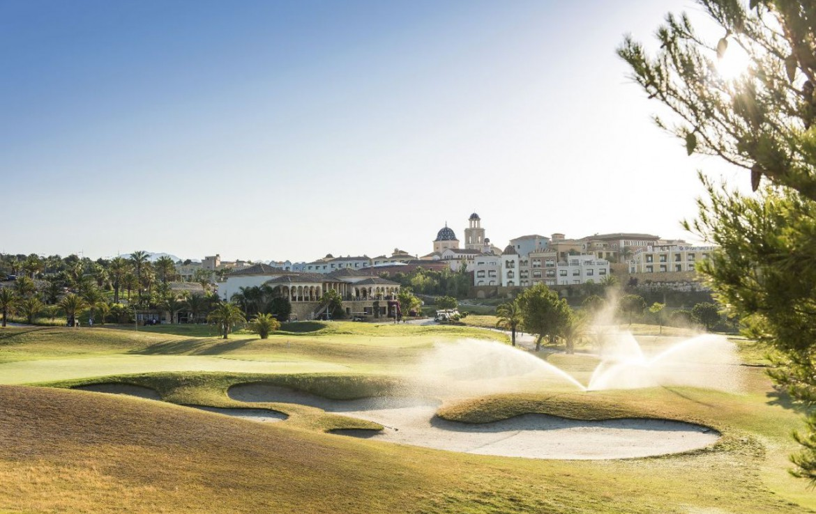golf-expedition-golf-reizen-spanje-regio-alicante-melia-villaitana-golf-resort-resort-golfbaan-fontijn.jpg