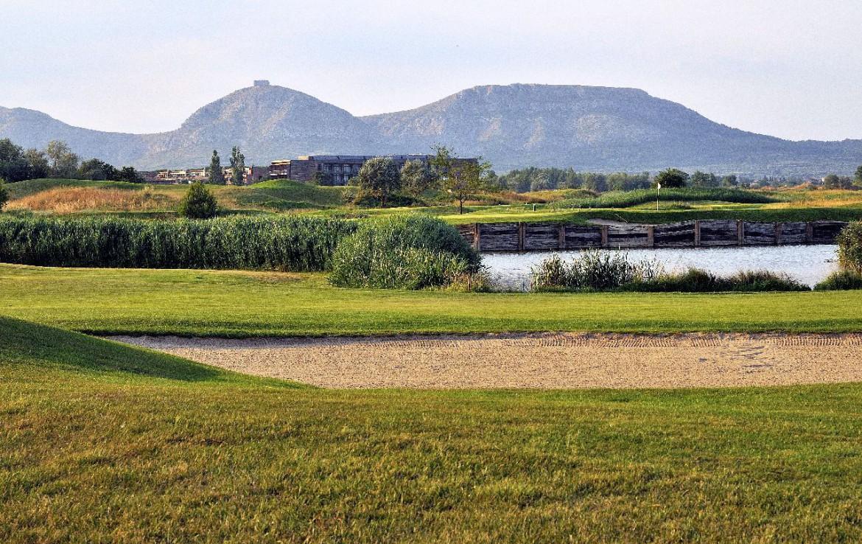 golf-expedition-golf-reizen-spanje-regio-girona-double-tree-hilton-golf-en-spa-resort-golfbaan.jpg