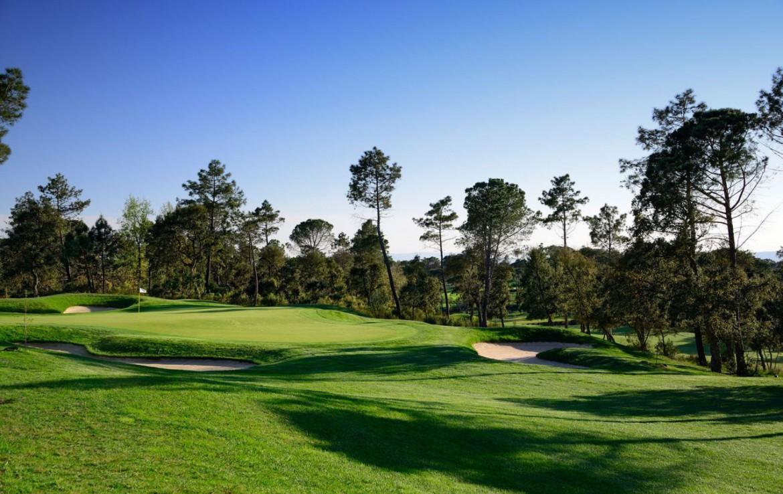 golf-expedition-golf-reizen-spanje-regio-girono-hotel-barcarola-golfbaan.jpg