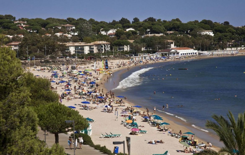 golf-expedition-golf-reizen-spanje-regio-girono-hotel-barcarola-strand.jpg