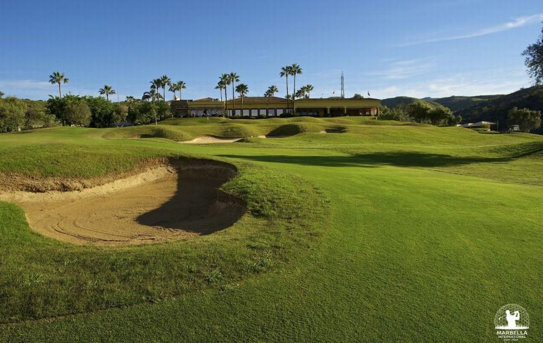 golf-expedition-golf-reizen-spanje-regio-malaga-vincci-estrella-del-mar-golfbaan-bunker-fairway.jpg