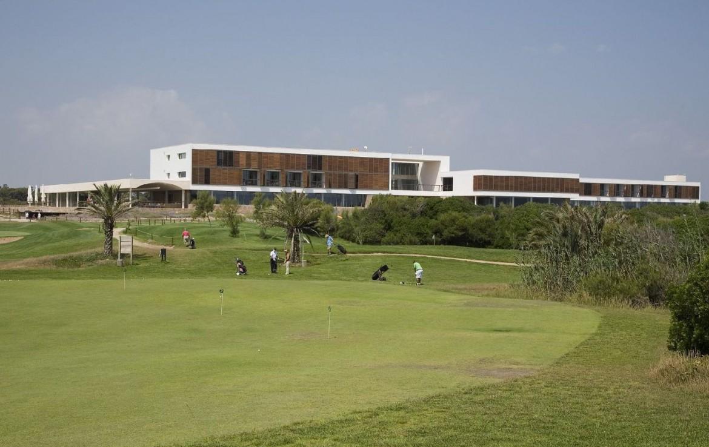 golf-expedition-golf-reizen-spanje-regio-valencia-parador-el-saler-golfbaan-green-resort.jpg