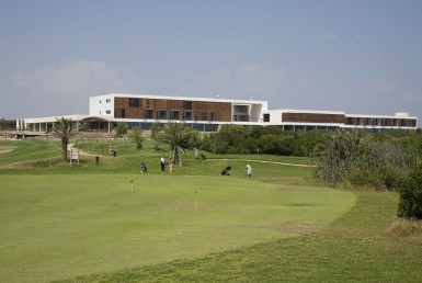 golf-expedition-golf-reizen-spanje-regio-valencia-parador-el-saler-golfbaan-green-resort.jpg