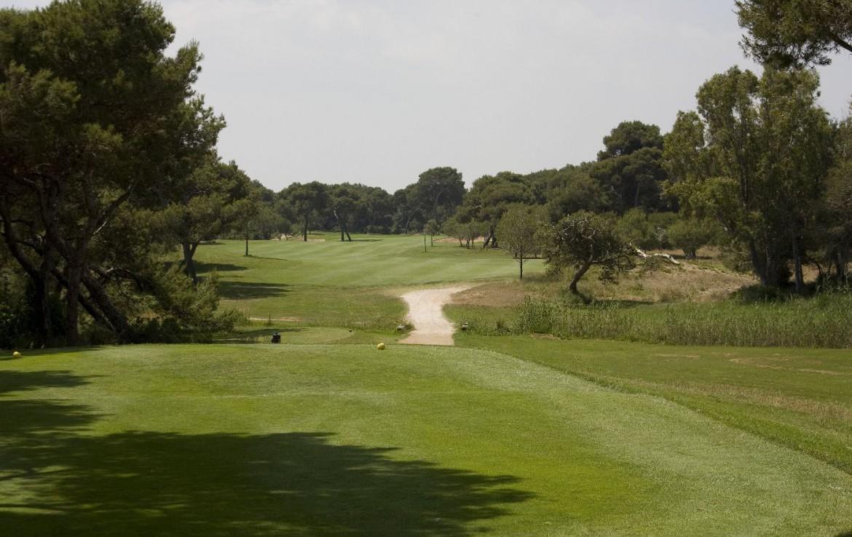 golf-expedition-golf-reizen-spanje-regio-valencia-parador-el-saler-golfbaan.jpg