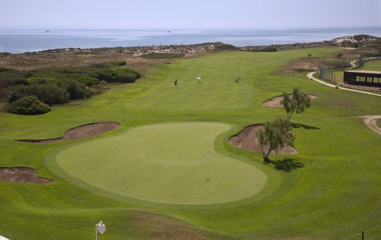 golf-expedition-golf-reizen-spanje-regio-valencia-parador-el-saler-overzicht-golfbaan-green-fairway.jpg