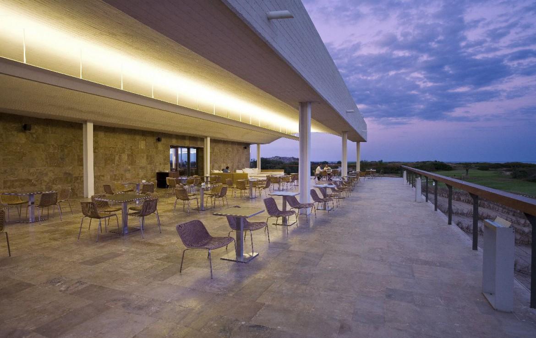 golf-expedition-golf-reizen-spanje-regio-valencia-parador-el-saler-terras-met-bar.jpg
