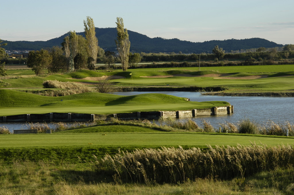 golf-expedition-golfreizen-golfresort-spanje-regio-ginora-a-costa-golf-beach-resort-golf-course-hole-1