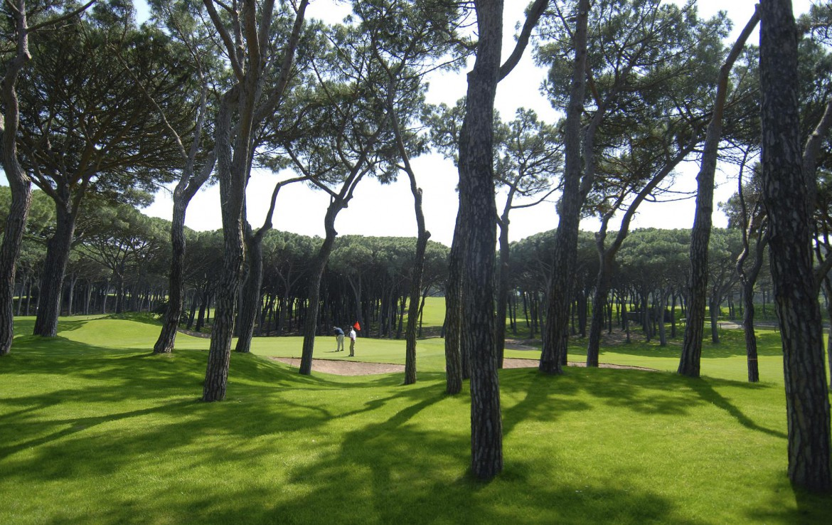 golf-expedition-golfreizen-golfresort-spanje-regio-ginora-a-costa-golf-beach-resort-golf-course-hole-3