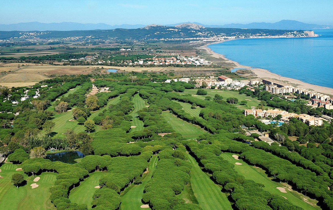 golf-expedition-golfreizen-golfresort-spanje-regio-ginora-a-costa-golf-beach-resort-golf-course-overview