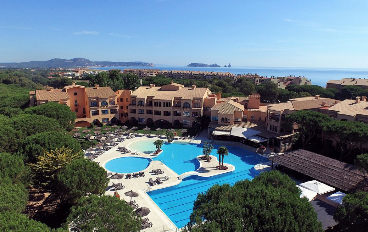 golf-expedition-golfreizen-golfresort-spanje-regio-ginora-a-costa-golf-beach-resort-overview