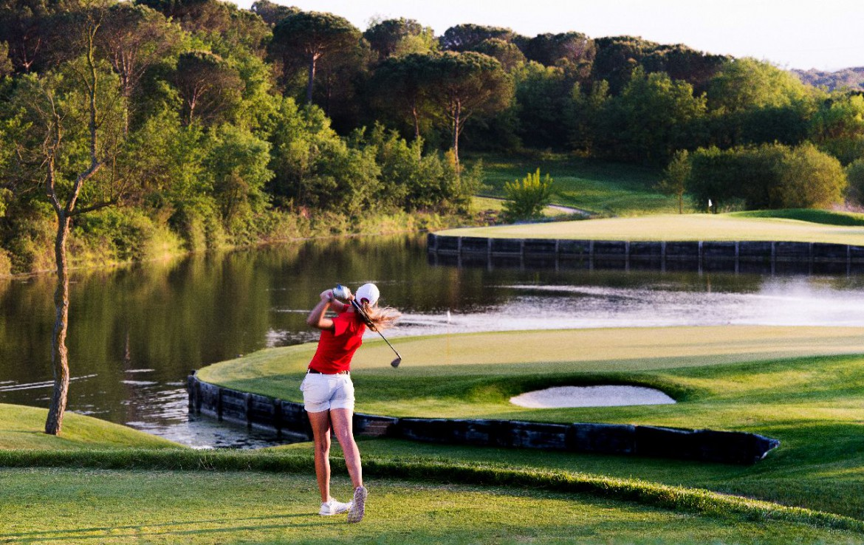 golf-expedition--reizen-spanje-girona-hotel-camiral-golfbaan.jpg