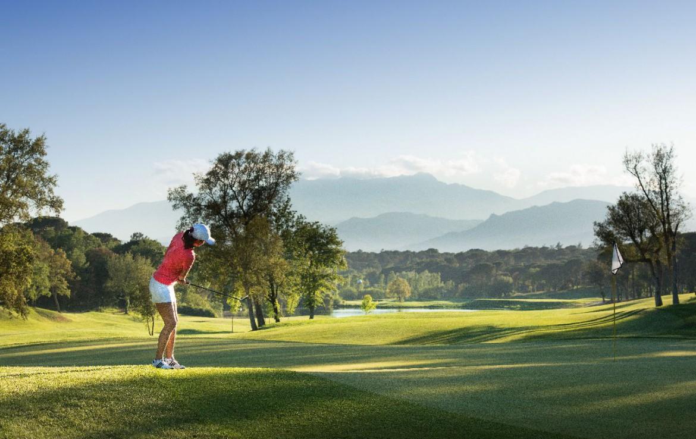 golf-expedition--reizen-spanje-girona-hotel-camiral-golfen.jpg