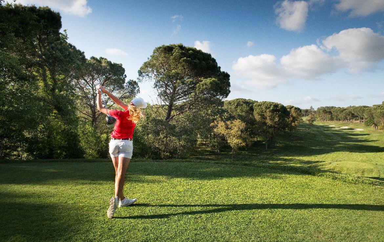 golf-expedition--reizen-spanje-girona-hotel-camiral-golfer.jpg