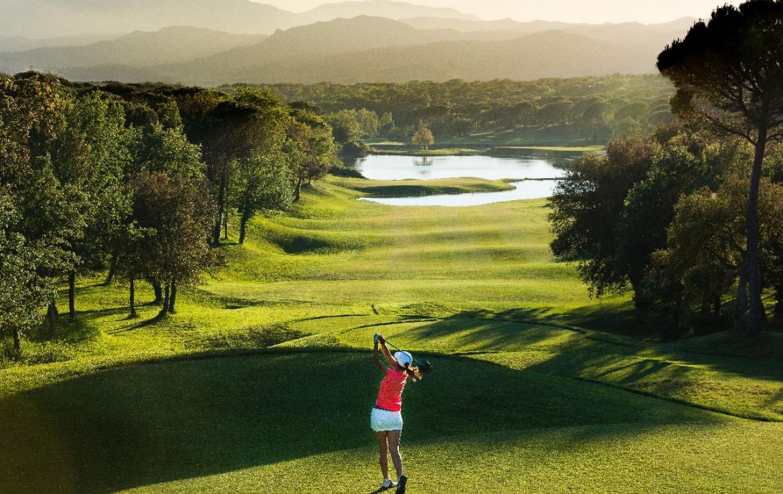 golf-expedition--reizen-spanje-girona-hotel-camiral-natuur.jpg