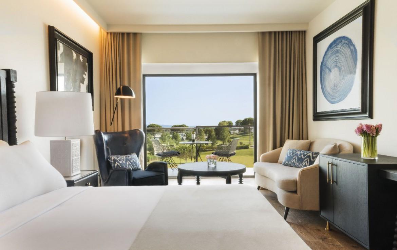 golf-expedition-reizen-spanje-girona-hotel-camiral-slaapkamer.jpg
