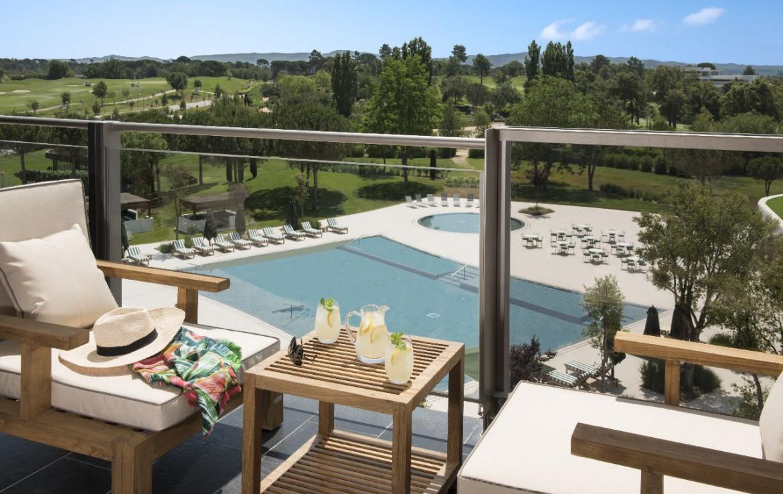 golf-expedition-reizen-spanje-girona-hotel-camiral-terras.jpg