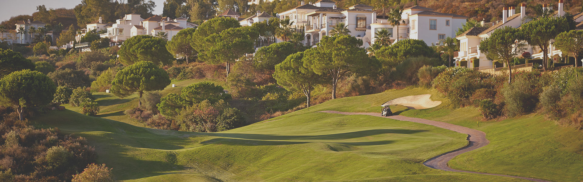 Golf-Expedition-Golf-reizen-Spanje-Regio-Malaga-La-Cala-Resort-golf-course-resort-grijs