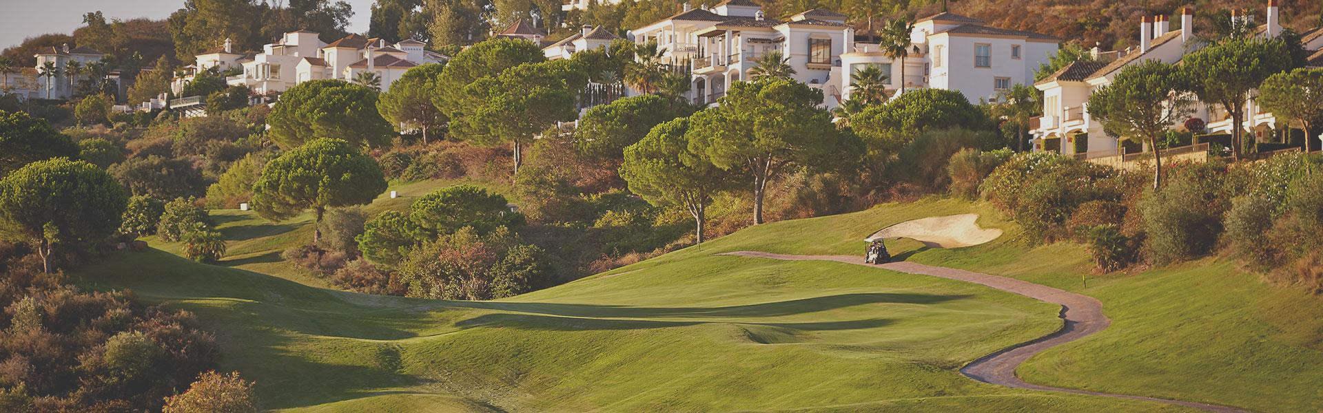 Golf-Expedition-Golf-reizen-Spanje-Regio-Malaga-La-Cala-Resort-golf-course-resort-grijs